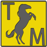 footer tm icon2