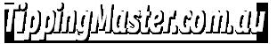 TippingMaster